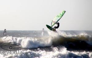 windsurf moulay